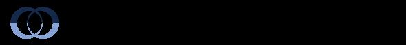 京都大学経営管理大学院 グローバル社会起業寄附講座